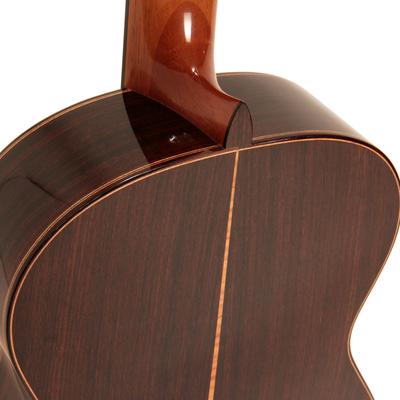 Antonio Marin Montero 2014 - Guitar 1 - Photo 2