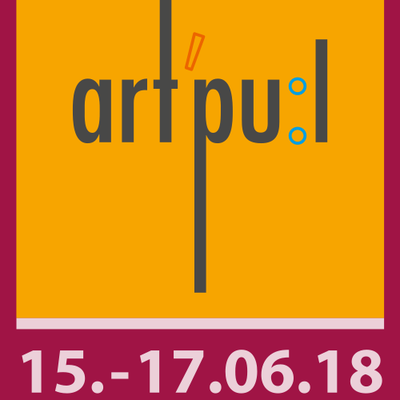 2018 artpur:l Emmerich