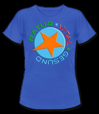 NATUR-VITAL-GESUND Shirt