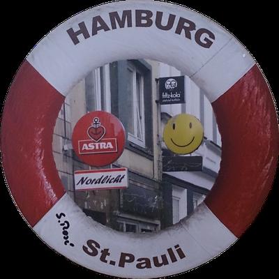 """""""Nordlicht"""" auf Schallplatte  <span style=""""font-size: 26px;""""><span style=""""color: #41818f;""""><strong>12 €</strong></span><br /></span>"""