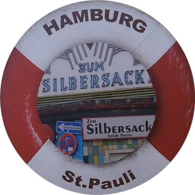 """Zum Silbersack"" auf Schallplatte  <span style=""font-size: 26px;""><span style=""color: #41818f;""><strong>12 €</strong></span><br /></span>"