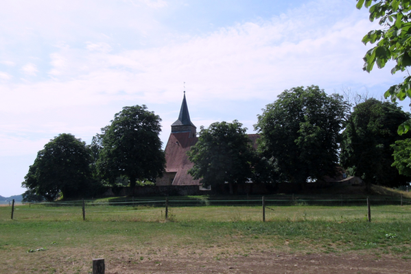 Michaelsberg-Kapelle