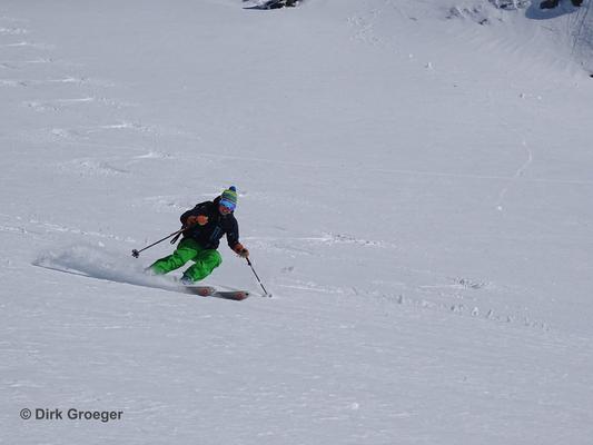 Norwegen, Skitouren Norwegen, Skitouren Lyngen, AMICAL alpin Skitourenreisen, Tiefschneekurse, Skitourenkurse, Bergschule im Kleinwalsertal, Bergschule in Oberstdorf