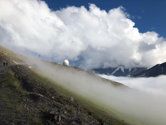 Elbrus besteigen, Elbrus Expedition, Gipfelerfolg am Elbrus. Elbrus reisen, Elbrus PDF, Termine Elbrus