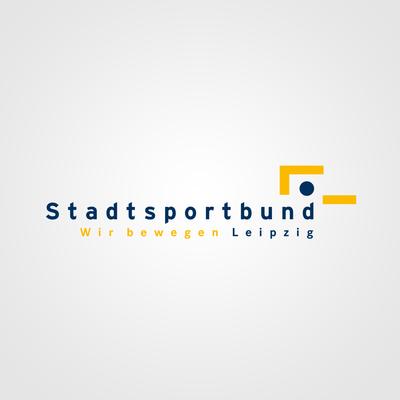 Rekonstruktion Logo