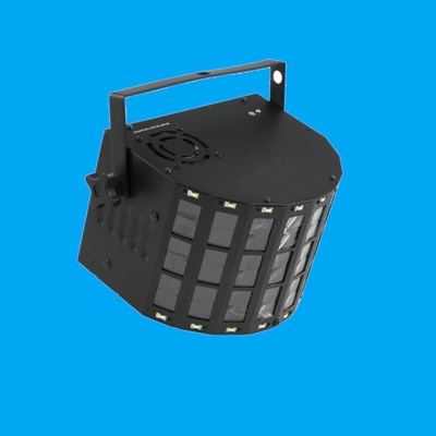 Eurolite LED Mini D-20