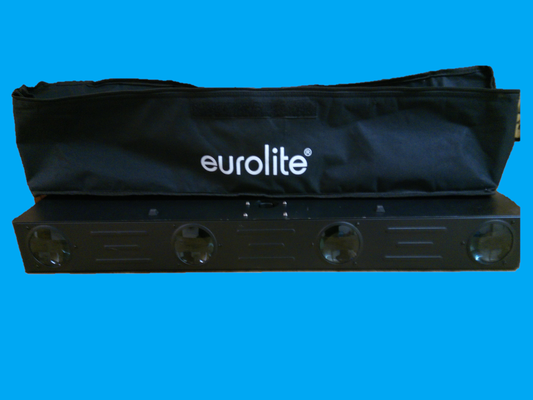 Eurolite LED Mat-Bar 4x64 RGB