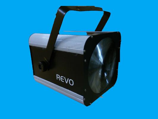 Revo 9