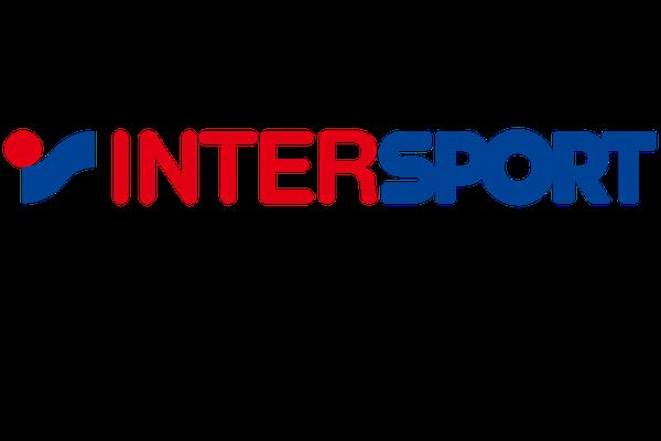 Pios Sportshop