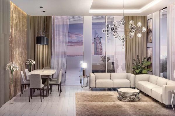 Дубай квартиры цена в рублях аренда жилья в америке цены