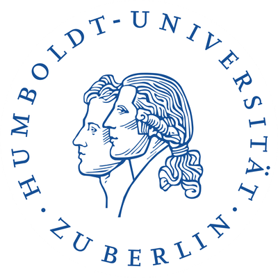 Mitglied im Berlinder Institut für empirische Migrations- und Integrationsforschung