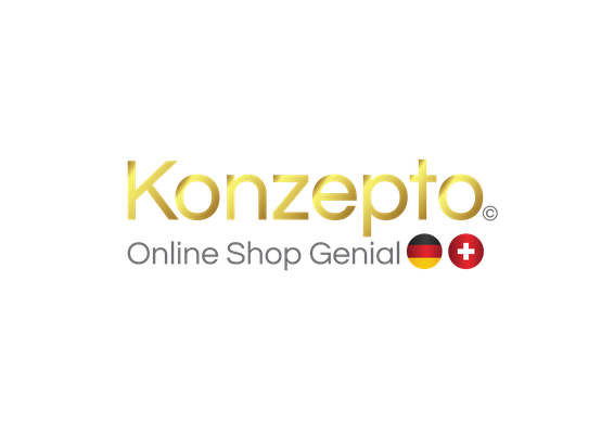 Konzepto.ch Suuchle,