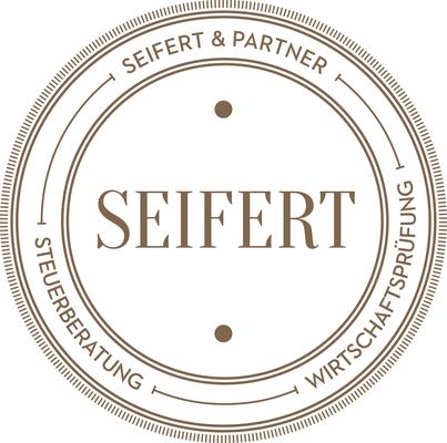 Seifert & Partner Wirtschaftsprüfung und Steuerberatung GmbH