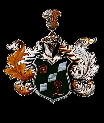 Wappen Langenbach