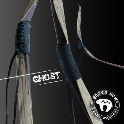 Bodnikbows Ghost kaufen in Südtirol