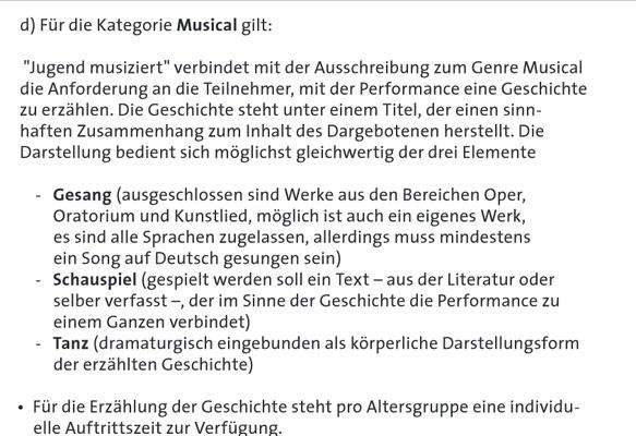 Laura Anne-Rose on Stage musical insomnia IV live Meiningen acting actress dancing ballett singersongwriter musician musiker sängerin sopran drama Meiningen Jugend Musiziert
