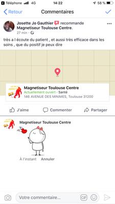 Magnetiseur-Toulouse-centre-guerisseur-pas-cher-healer