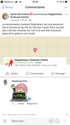 Magnetiseur-Toulouse-centre- temoignage-reussite