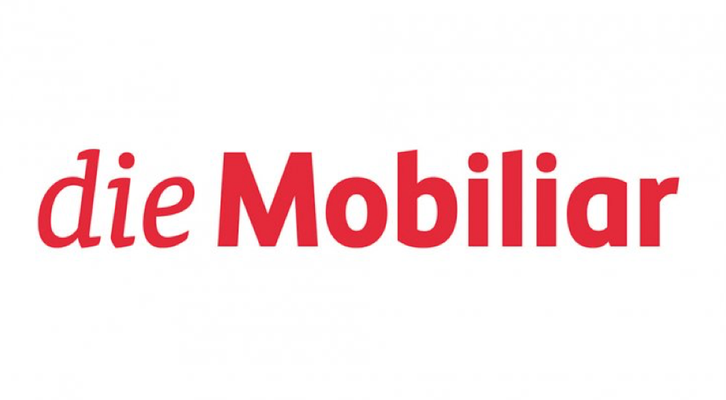 Die Mobiliar Thomas Odermatt Moderator Model Sprecher Texter  Referenz