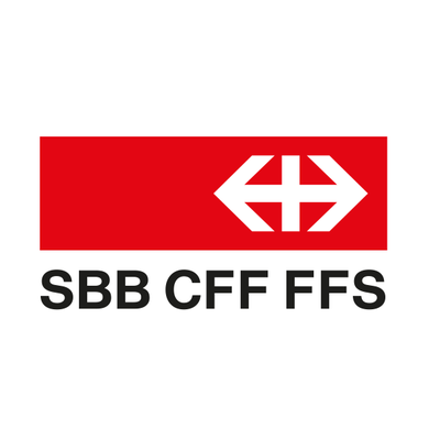 SBB Thomas Odermatt Moderator Model Sprecher Texter  Referenz