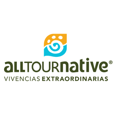 https://alltournative.com/es/home-2/