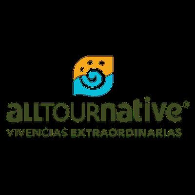 https://alltournative.com/es/home-2/