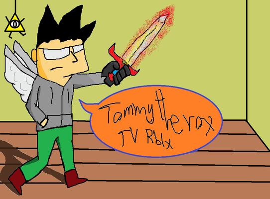 TommyL