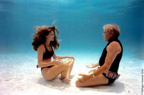 InternationalOceanFilmTour_Volume5_DolphinMan_MehganHeaney-Grier