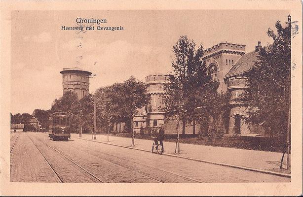 Gevangenis Groningen 01