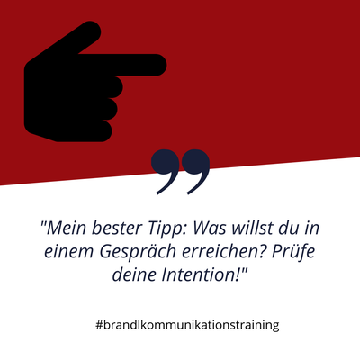 Tag 2: Mein bester Tipp