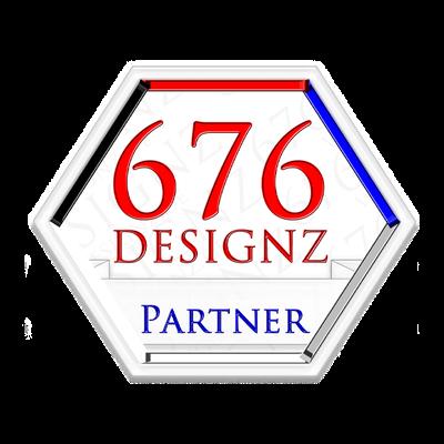 ICON 676 NETZWERK PARTNER