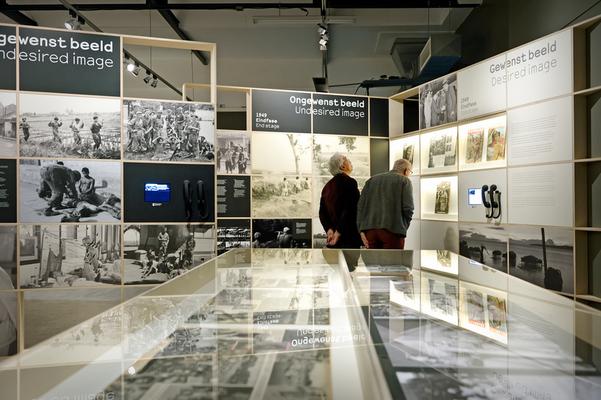 Verzetsmuseum