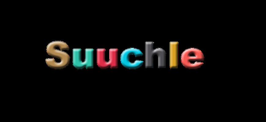 Suuchle, Marktplatz, Inserate, Lokal shoppen, Gratis Backlink, Gratis Firma eintragen, Branchenbuch