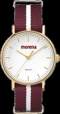 #reloj #relojes #citizen #reloj #reloj #regalos #Reloj CITIZEN con grabado al frente, logotipo y nombre, Grabado de reloj al reverso con anualidad