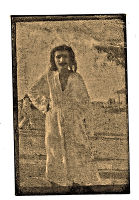 Archives restoration
