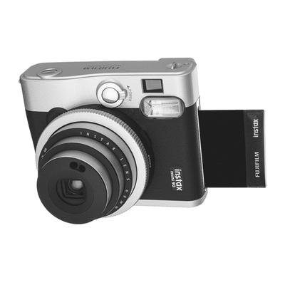 Location Fujifilm Instax Mini 90 NEO Classic
