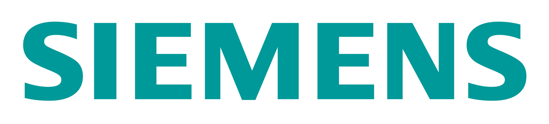 Siemens Haushaltgeräte