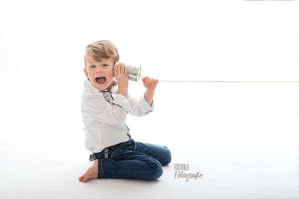 Kindershooting, Kinderfotos, Kinderfotograf, Kinderfotograf-rosengarten