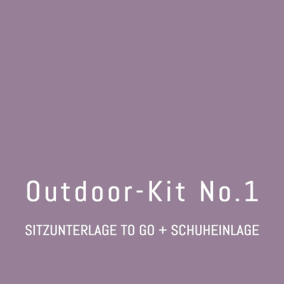 Alpaka-Outdoor-Kit No1