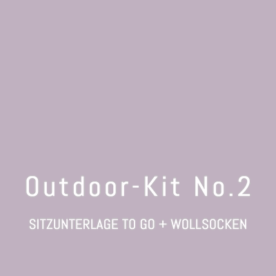Alpaka-Outdoor-Kit No2