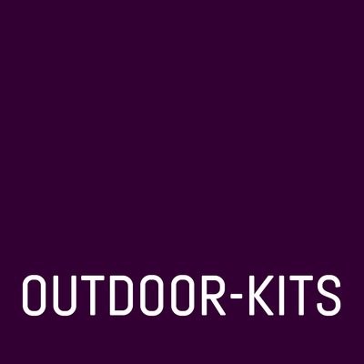 Outdoor-Kits