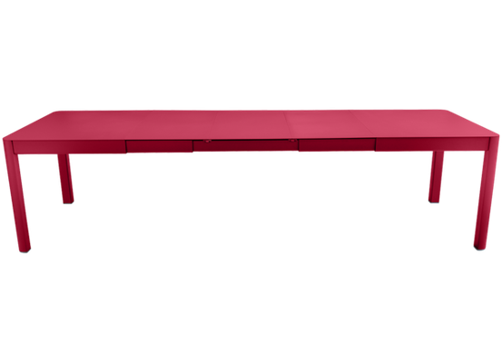 Ribambelle XL fermob