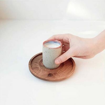© Barbara Gollackner, barbaragollackner.at, Kooperation mit Neuzeughammer Keramik, Beate Seckauer