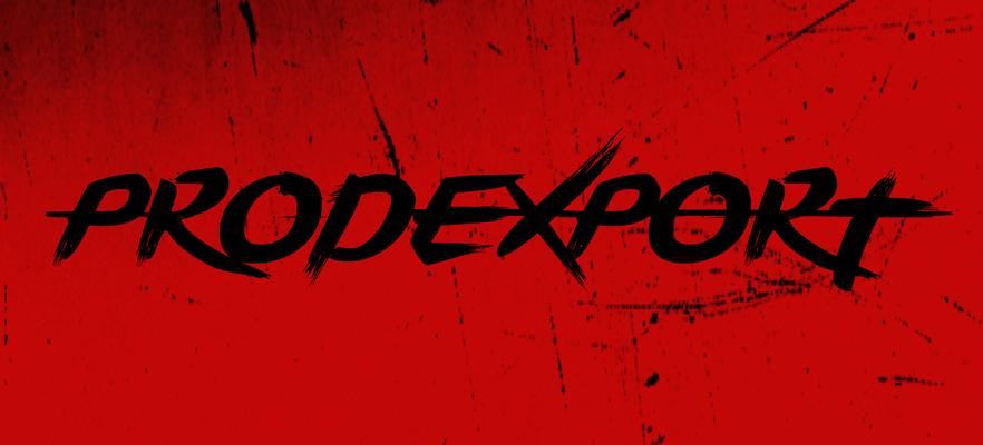 Prodexport