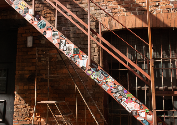 copyright Ex Jenny Hepworth handrail_Projekt mit Dortmunder und Leedser Jugendlichen_Etta Gerdes_Klaus Pfeiffer