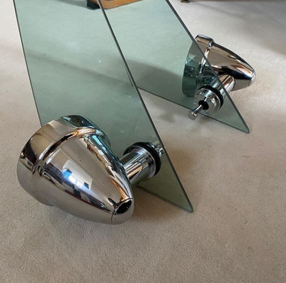 911 Singer Seitenspiegel - side mirror