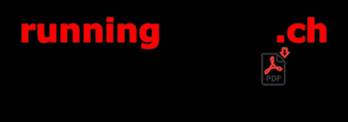 Gründungsprotokoll