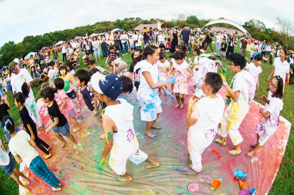 prove LiFE.LLC/Beach Cafe PROVE /RUBBERTRAMP(フードトラック/ピザ)/NutsParty(千葉/イベント)/+FSERVICE(キッチンカー/価格)/Hey!Riccio(移動販売/ワーゲン)/RUBBERstand(千葉/ピザ)/KITCHENCAR'S JAPAN/オシャレ/オリジナル/スタンプ/Tシャツ/ハンコ/移動販売/ケータリング/キッチンカー/東京/青山/渋谷/恵比寿/赤坂/品川/新宿/代官山/表参道/目黒/神奈川/横浜/川崎/千葉/船橋/浦安/幕張