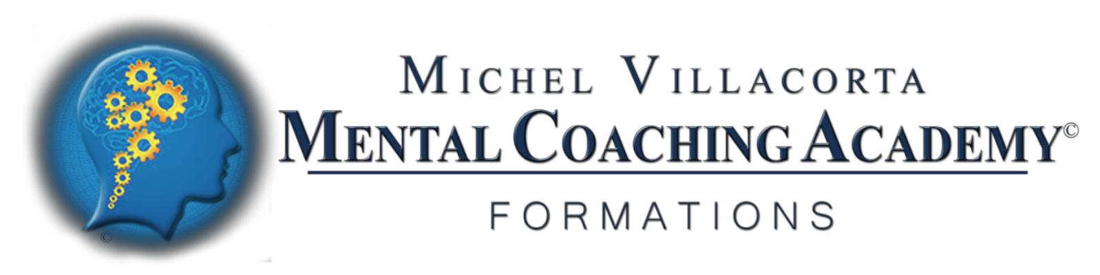 Académie de Coaching Mental