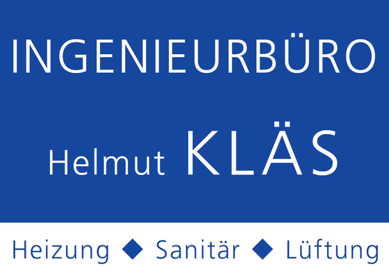 https://ingenieurbuero-klaes.de/